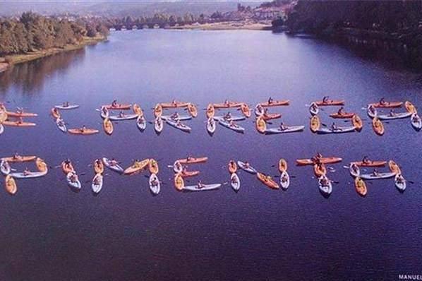 #carregapimenta