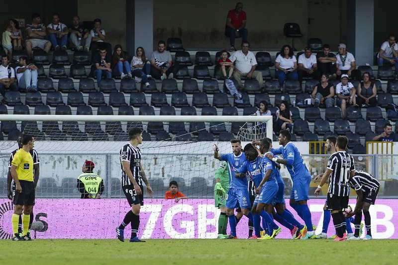 Vitória de Guimarães vs Feirense