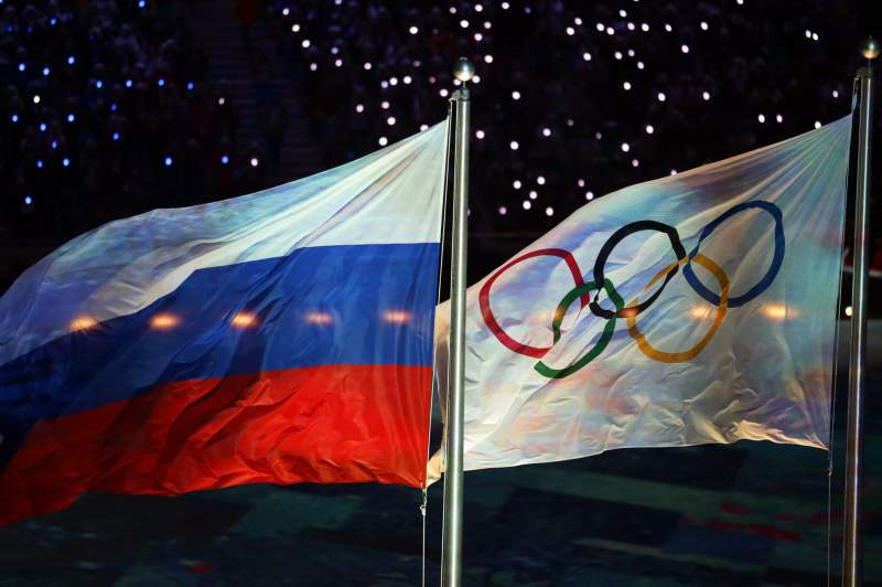Jogos Olímpicos de Inverno, Sochi2015