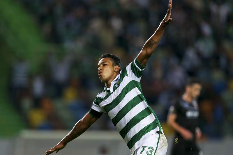 Matheus Pereira