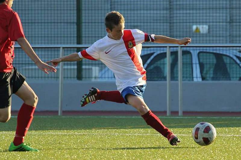 Alexandre Moutinho apontado ao FC Porto