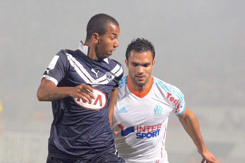 Mariano Ferreira é reforço do Sevilha para as próximas três temporadas