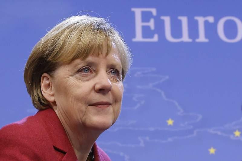 European Summit