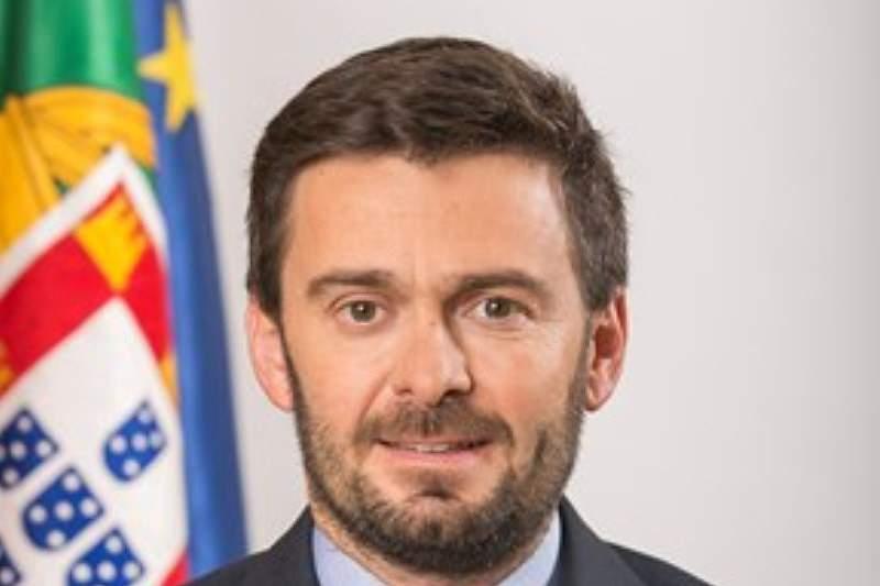 João Wengorovius Meneses