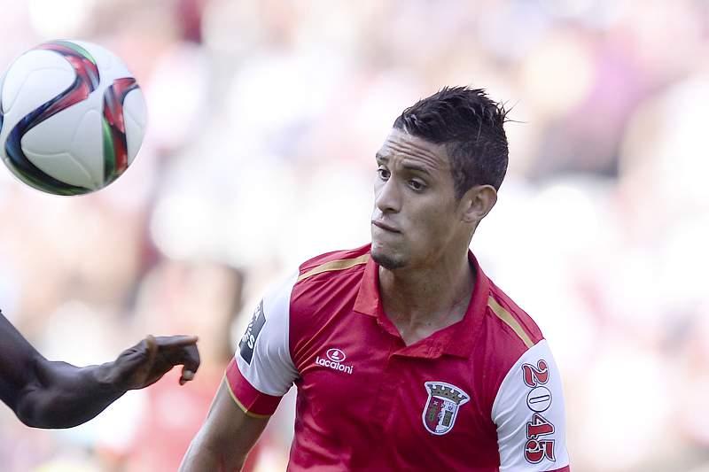 Sc Braga vs Boavista