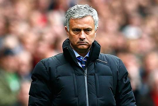 Sport TV fecha direitos da liga inglesa