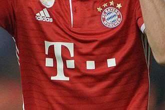 Lewandowski fica no Bayern, garante Rummenigge