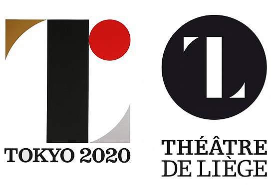 Tóquio2020 Teatro de Liège