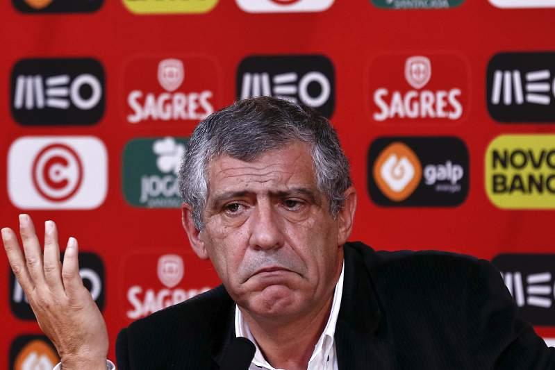 FC Porto critica op
