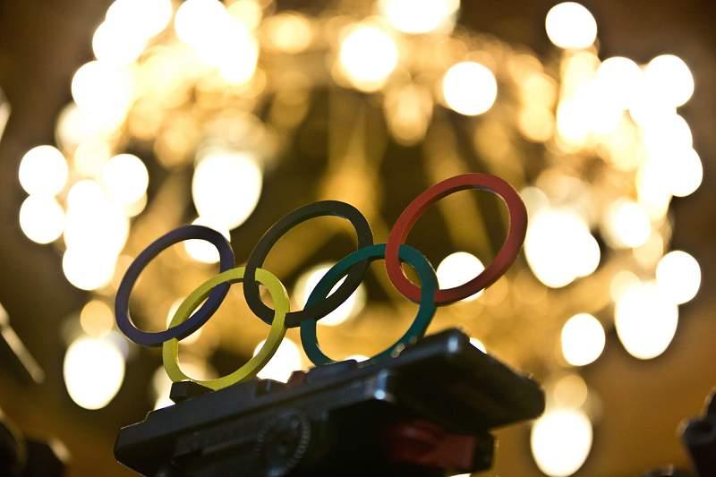 Comité Olímpico não vai banir atletas russos e remete decisão para federações