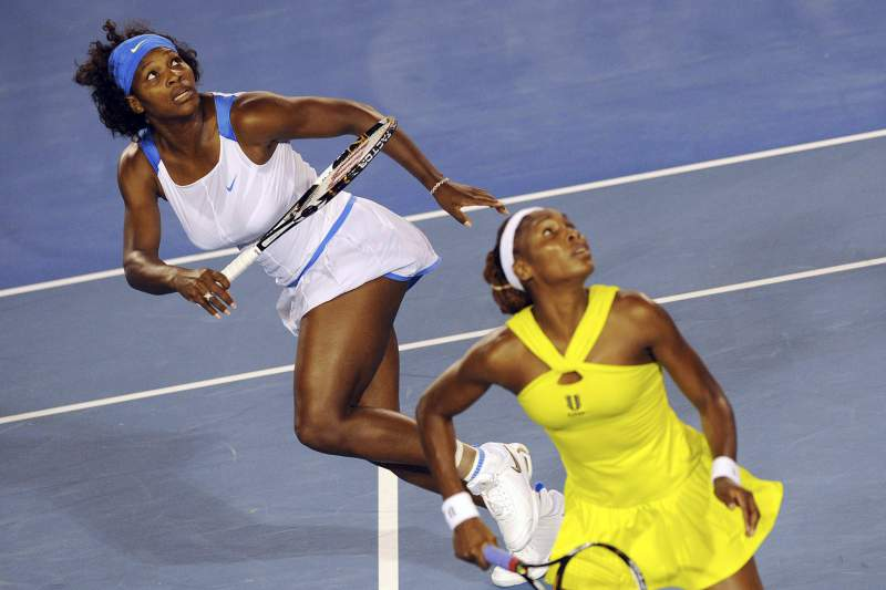 Serena e Venus Williams.jpg