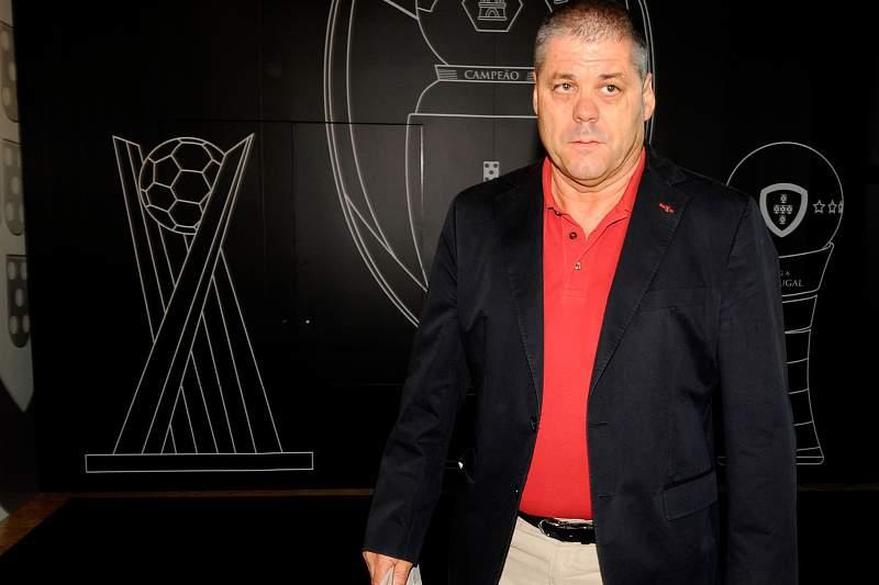 José Godinho