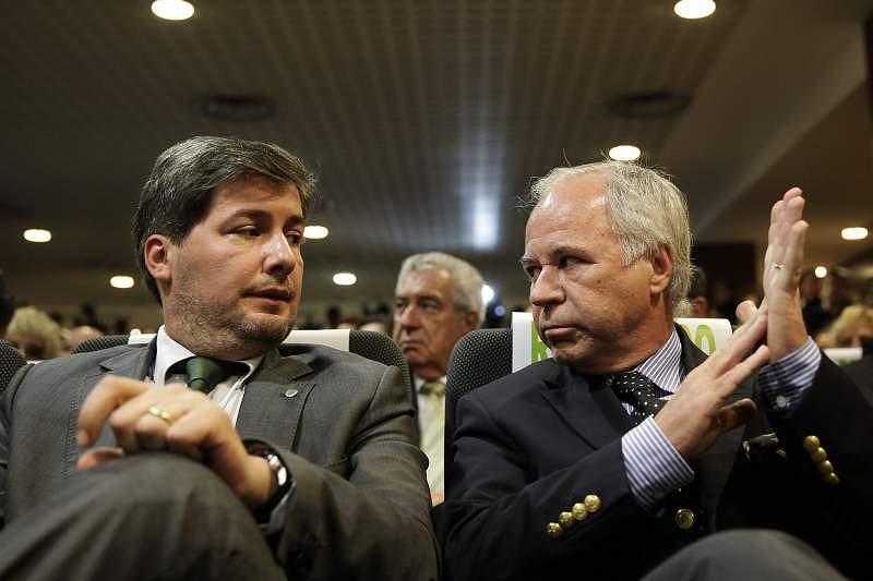 Bruno de Carvalho e Godinho Lopes