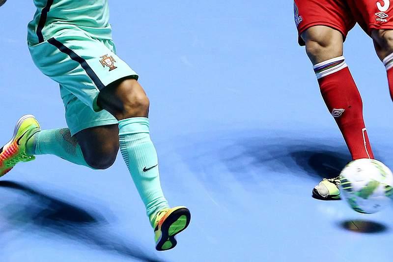 Portugal vs. Azerbaijan