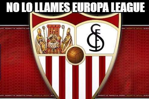 Memes do Liverpool - Sevilha