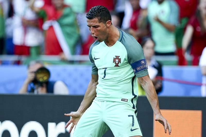 Croácia ou Inglaterra, qual delas era melhor para Portugal?