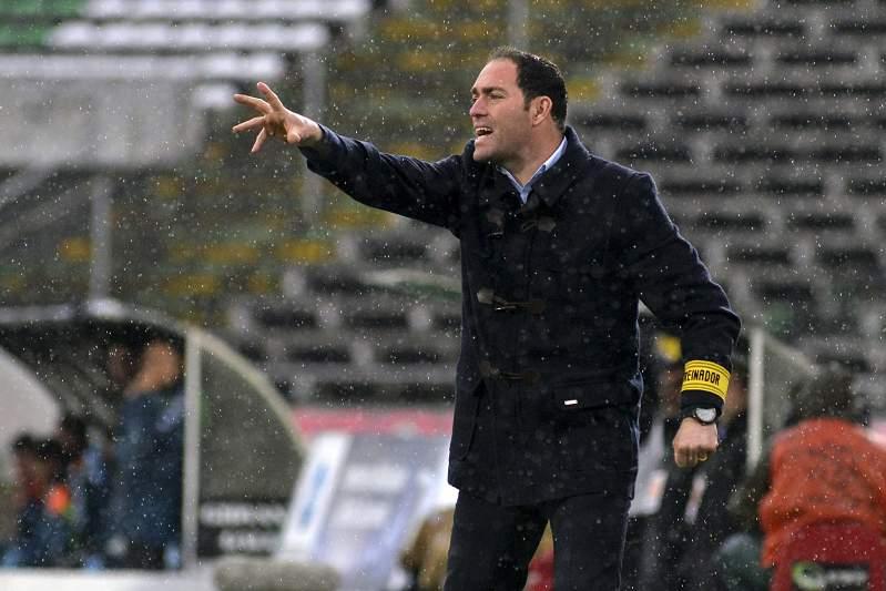 Ricardo Soares