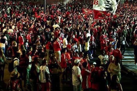 FC Porto ataca Benfica: