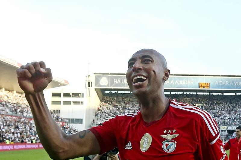 Guimaraes vs Benfica