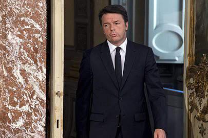Italian PM speaks on terror attack in Bangladesh
