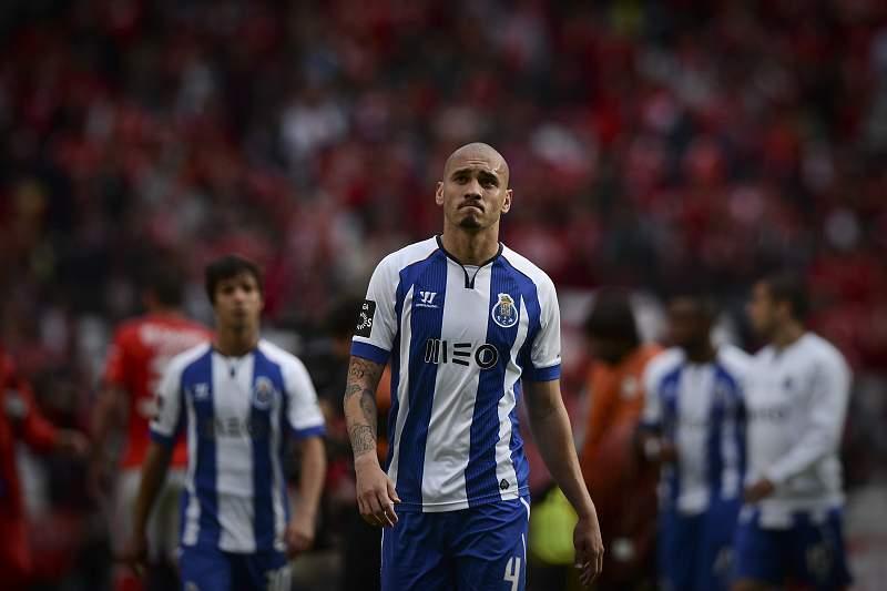 Champions Cup confirma recusa do FC Porto