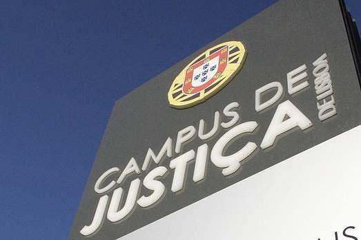 Campus Justiça