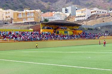 Estádio Fontinha
