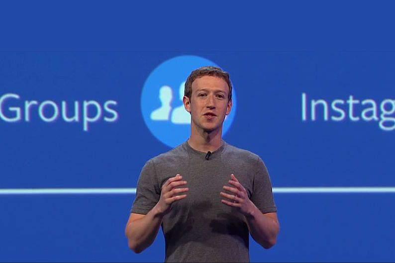 tek facebook zuckerberg
