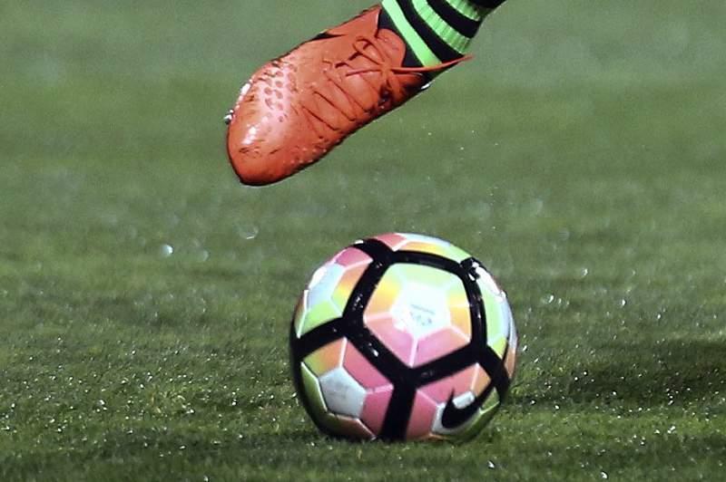 Sporting venceu Benfica em iniciados (3-1)