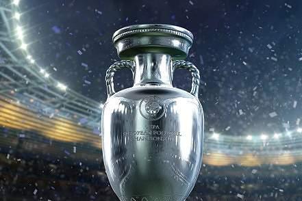 Eis o momento esperado… UEFA Euro 2016 anunciado