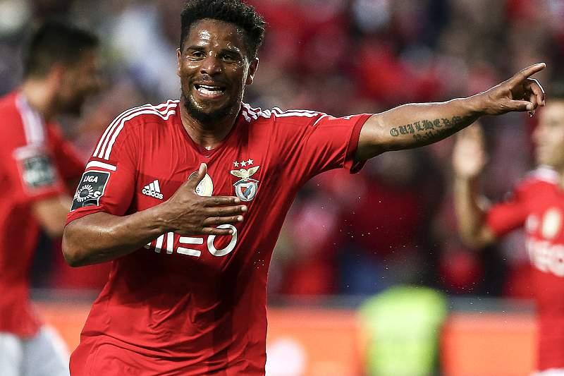 SL Benfica vs Sporting de Braga
