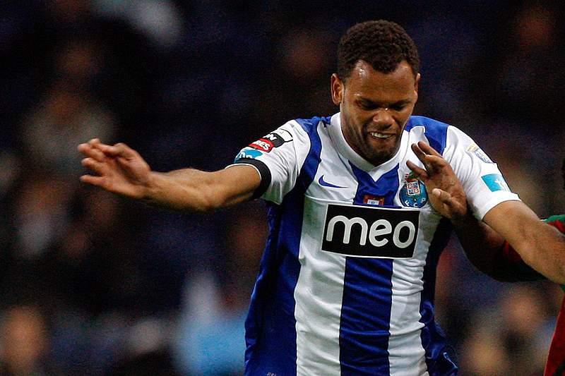 Rolando (FC Porto)