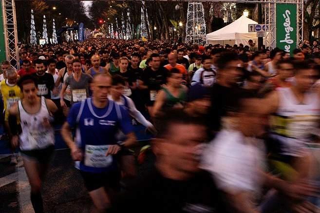 sao_silvestre_lisboa_corrida_800_533.jpg