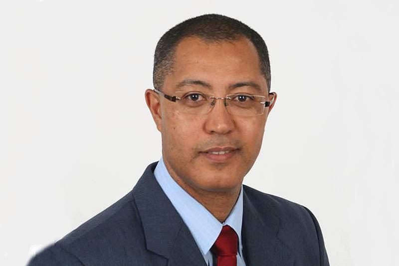 Victor Osório