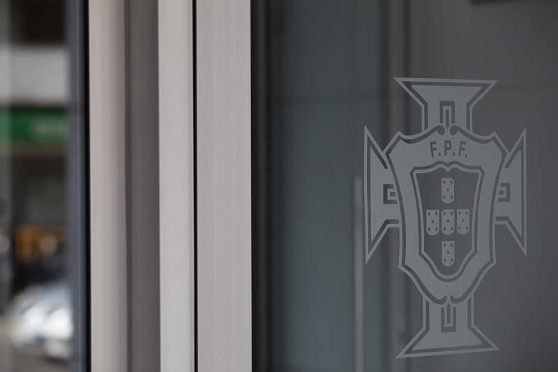 FPF investe 4,2 ME da venda da antiga sede na forma