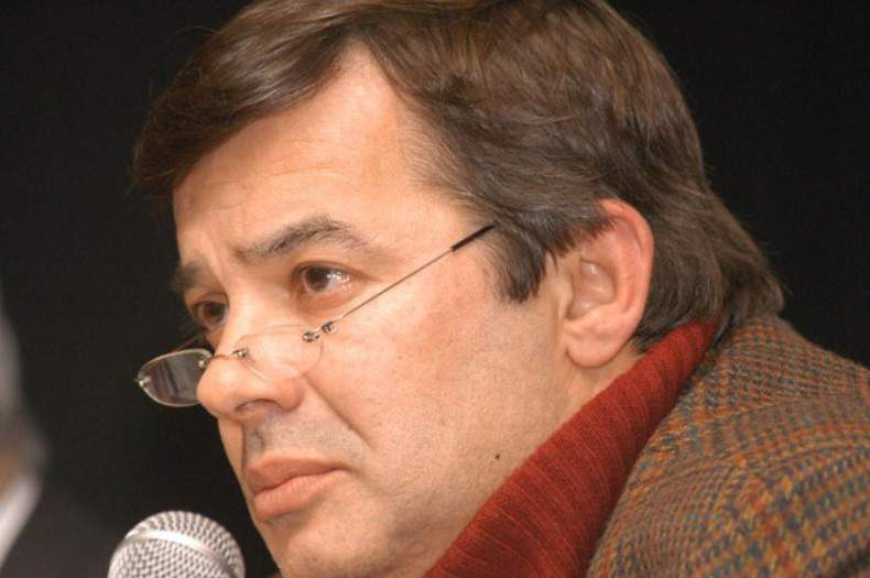 José Manuel Meirim discorda da rejeição das listas de Seara e Alves