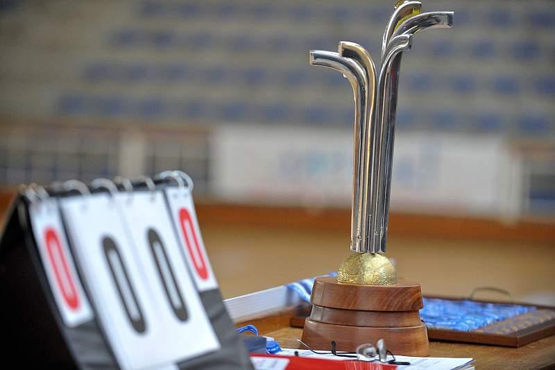 Em 2011, o Benfica conquistou a Supertaça Europeia devido à falta de comparência do Liceo da Corunha