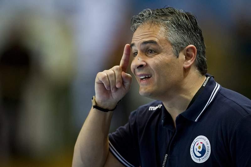 Rolando Freitas