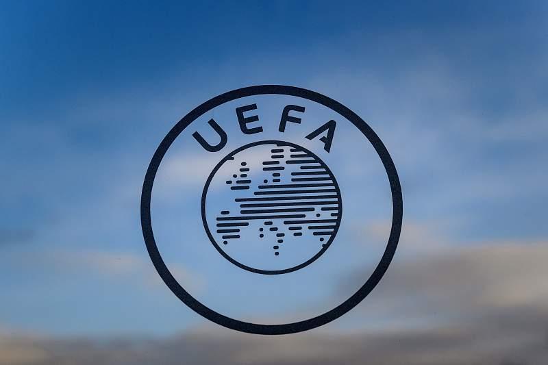 UEFA geral