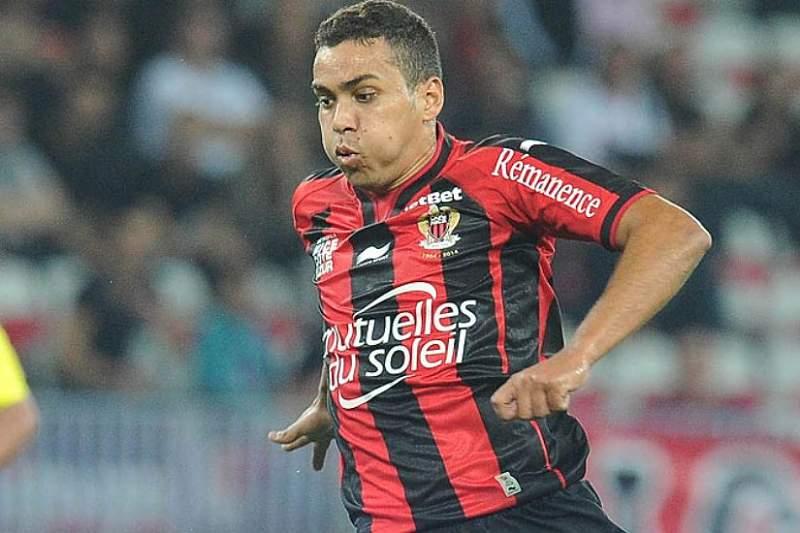 Carlos Eduardo, nice