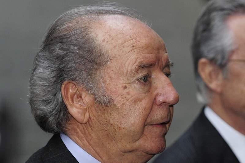 Josep Lluis Nuñez