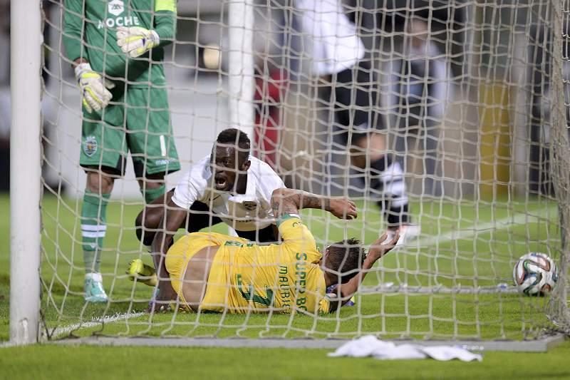 Vitoria de Guimarares vs Sporting