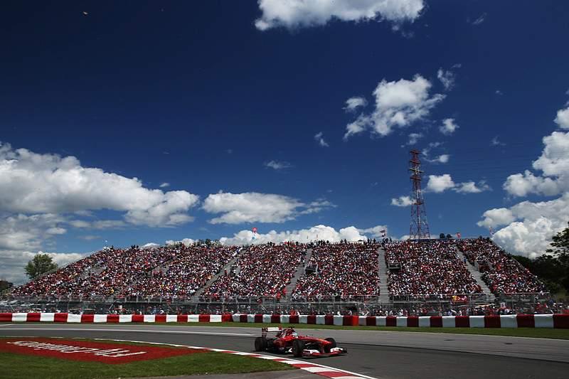 FFernando Alonso vai deixar a Ferrari