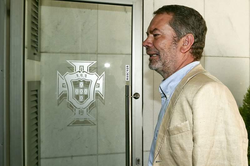 Carlos Pereira aberto a negociações