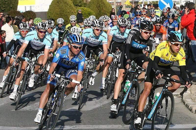 richie_porte_800_600_ciclismo_volta_algarve.jpg