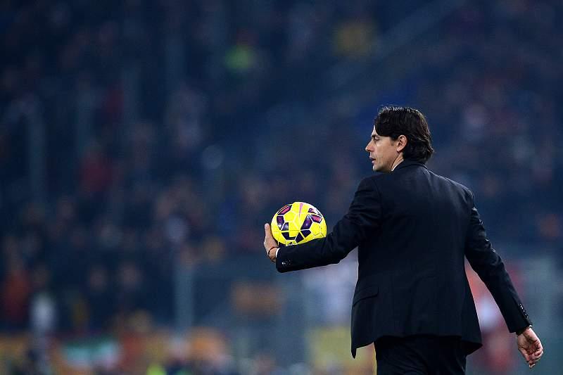 Inzaghi vê Milan perder em casa