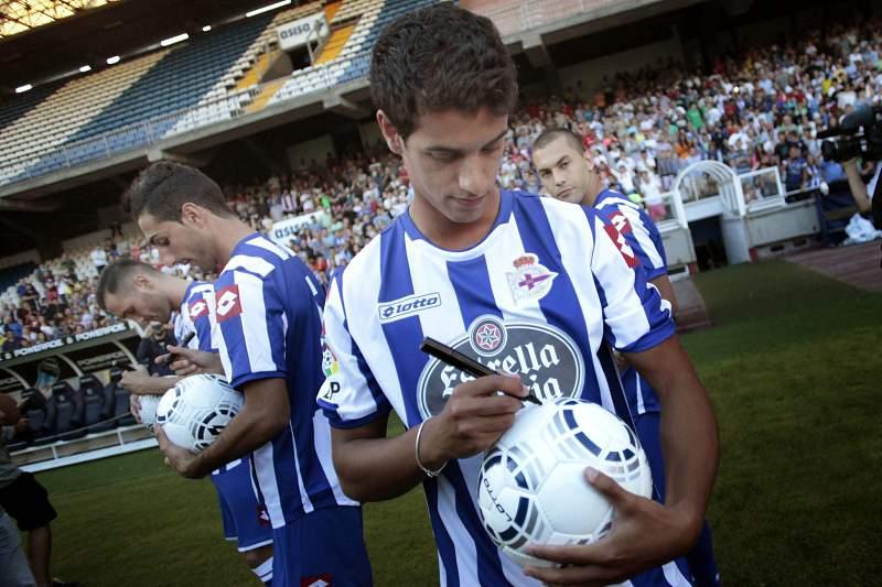 Diogo Salomão