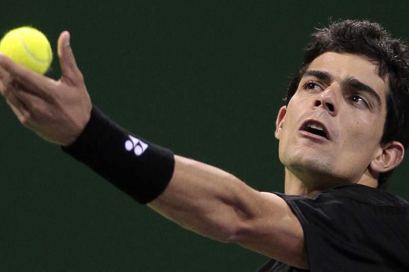 rui_machado_tenis_qatar.jpg