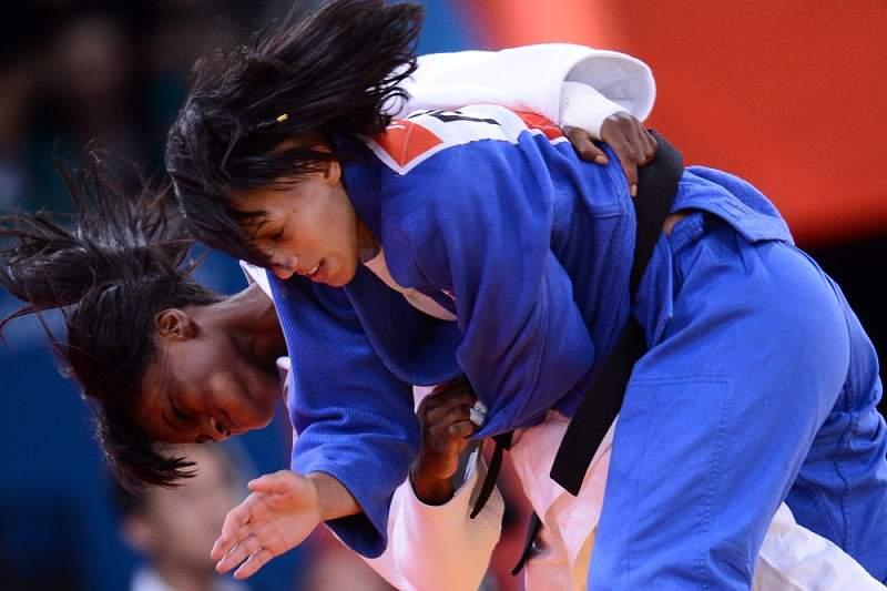 joana_ramos_judo_londres2012.jpg