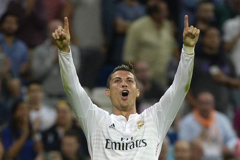 Real Madrid : Ronaldo para a eternidade. Quem trava CR7?